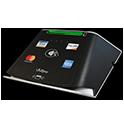 ID Tech VP8300