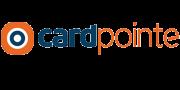 Card pointe logo