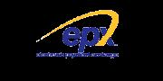 EPX logo