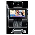 Verifone MX 900